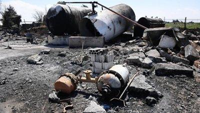В Совфеде надеются, что эксперты ОЗХО направятся в Сирию в ближайшие дни