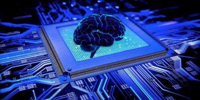 Илон Маск готов представить свой план по объединению мозга и компьютера