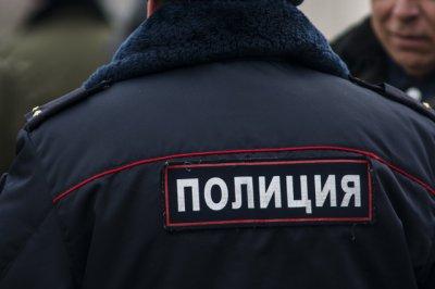 В Советском районе с 15 этажа упал мужчина
