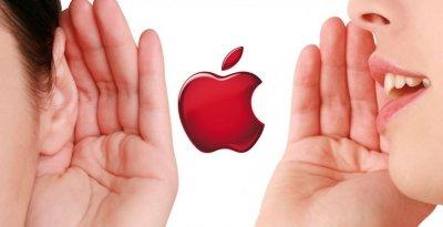 Apple в тайне разрабатывает сенсор для неинвазивного контроля уровня сахара в крови