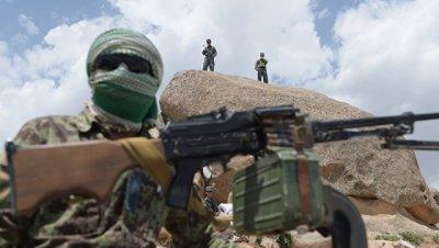 В Госдуме рассказали о финансовой выгоде от помощи Афганистану