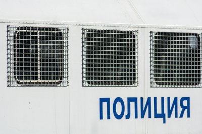 В Ростовской области обезвредили банду угонщиков элитных автомобилей