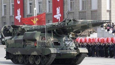 Пхеньян выступил против обсуждения КНДР в Совбезе ООН