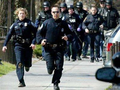 В Белой Калитве полицейские задержали угонщика
