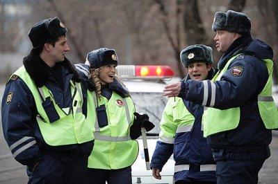 Более двух тысяч нарушений ПДД выявлено в Белокалитвинском районе