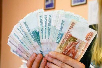Участие работодателей в Программе софинансирования пенсии  дает им льготы