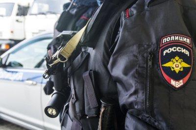 Водитель Land Cruiser расстрелял бывшую жену в Ростовской области