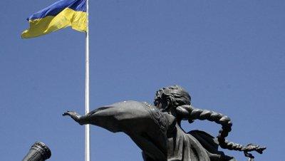 В Киеве довольны решением суда ООН о временных мерах по иску к России