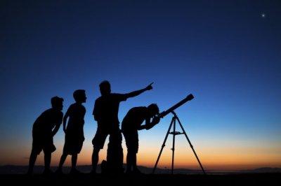 Открытие малой планеты за Нептуном поставило под сомнение «девятую планету»