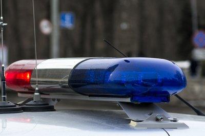 Полицейские нашли исчезнувшего 15-летнего подростка