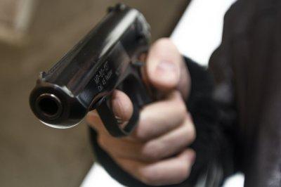 Задержан подозреваемый в убийстве сына фермера