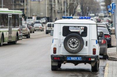 Ростовчанка купила несуществующего попугая за 10 тысяч рублей