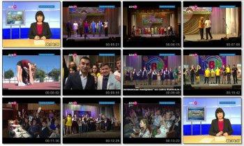 Выпуск информационной программы Белокалитвинская Панорама от 27 апреля 2017 года