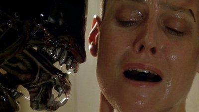 Ридли Скотт верит в инопланетян и считает, что они могут всех нас убить