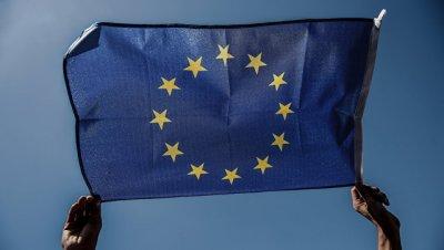 Советник Юнкера заявил о продолжении переговоров о вступлении Турции в ЕС