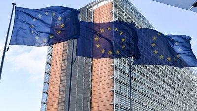 ЕС и Норвегия продолжат санкционную политику в отношении России