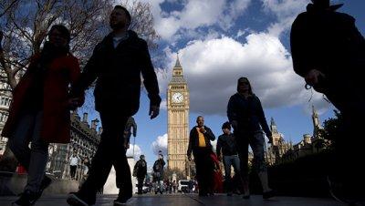 Местные выборы в Британии показали успех правящих консерваторов