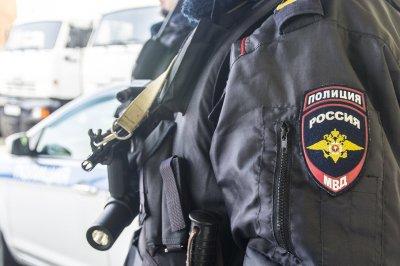 Банду уличных грабителей задержали в Ростовской области