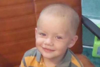 Стали известны подробности похищения трехлетнего мальчика в Ростовской области