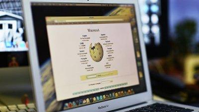 Wikipedia обратилась в Конституционный суд Турции в связи с блокировкой