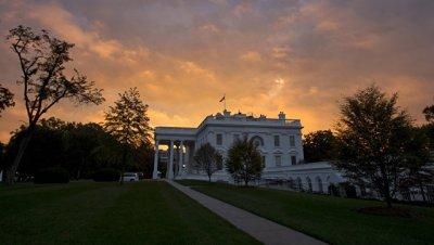 США пока не приняли решение о переводе посольства в Иерусалим