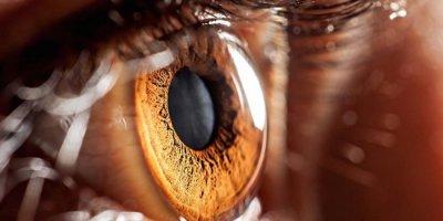 Глазной робот-хирург прошёл клинические испытания