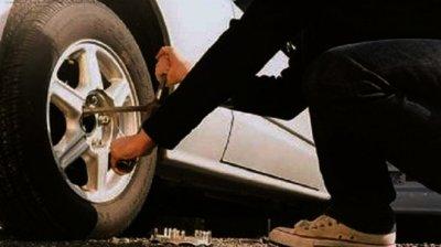 Введена уголовная ответственность за хулиганские действия, угрожающие безопасной эксплуатации транспортных средств