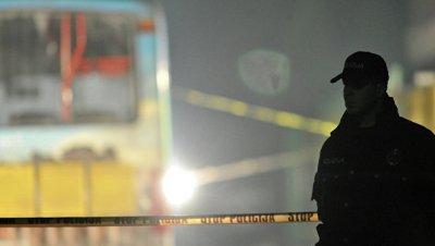 В Боснии и Герцеговине при крушении самолета погибли пять человек
