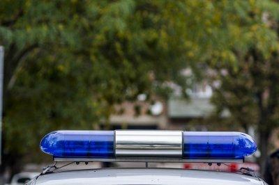 Под Ростовом водитель Mazda серьезно травмировал 12-летнего мальчика