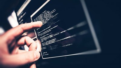 Британский программист сообщил о попытке завладеть деактиватором вируса