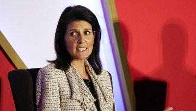 Постпред США при ООН: сотрудничество с Россией по борьбе с ИГ* важно