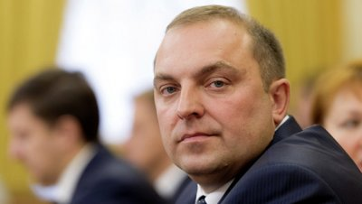 Пегов продолжает руководить московским метро