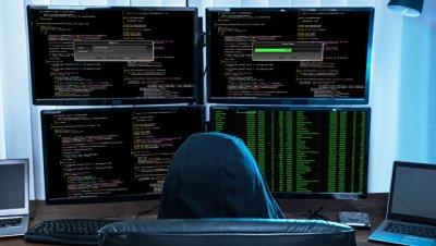 Белый дом насчитал 300 тысяч зараженных вирусом-вымогателем компьютеров