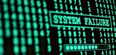 Группа ученых из Великобритании планирует создать аналог Матрицы