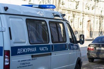 В Ростовской области пьяный водитель ВАЗа сбил школьницу