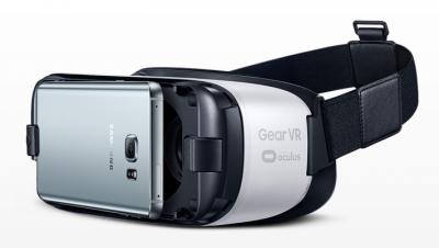После победы над Facebook компания ZeniMax решила засудить Samsung