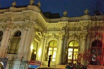 Что ждет ростовчан в «Ночь музеев»