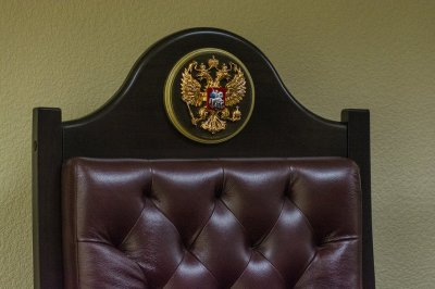 Шесть донских предприятий оштрафовали на 650 тысяч рублей за вредные выбросы и мусор