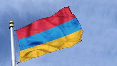 Представители правящей партии Армении возглавят 6 из 9 комиссий парламента