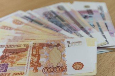 Экс-менеджеры ФК «Ростов» подали против клуба иск на 100 млн рублей