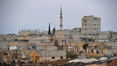 США заверяют, что удар по Сирии не является изменением в политике