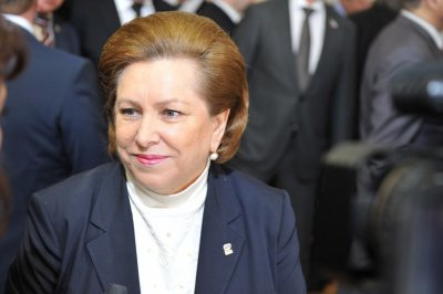 Председатель ростовской гордумы в прошлом году заработала более 3,5 млн рублей