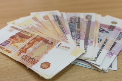 «Бизнесвумен» из Ростова обманула своего приятеля на 600 тысяч рублей