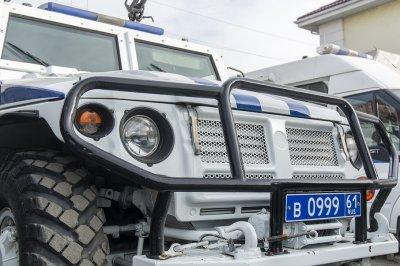 Ростовчанин перевел за несуществующую иномарку 130 тысяч рублей