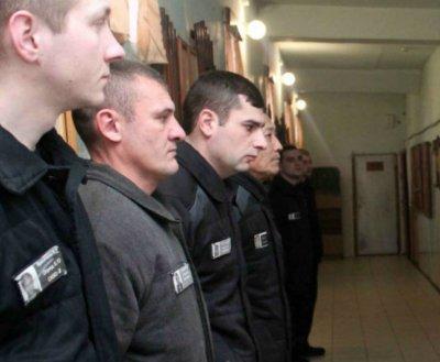 Сладкая жизнь: донским заключенным купят сахар почти за 8,2 млн рублей