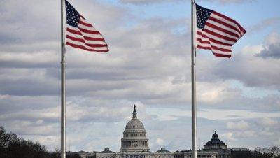 США сохранят лидерство по объему международной помощи, заявили в ООН
