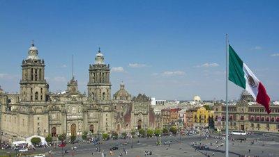 Раненный в Мексике Макеев, скорее всего, будет задержан, сообщил консул