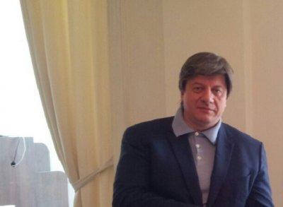 Крупного ростовского банкира подозревают в незаконном обналичивании денег