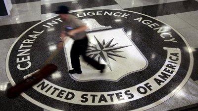 Директор ЦРУ пообещал вернуться к