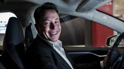 Инженеры из Faraday Future уходят в Tesla